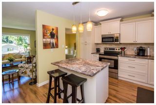 Photo 10: 1080 Southwest 22 Avenue in Salmon Arm: Foothills House for sale (SW Salmon Arm)  : MLS®# 10138156