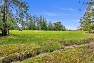 Photo 3: 3554 S Arbutus Dr in : ML Cobble Hill House for sale (Malahat & Area)  : MLS®# 862990