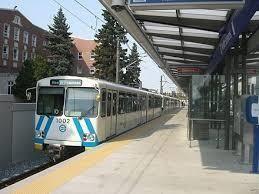 Photo 29: PH07 11109 84 Avenue in Edmonton: Zone 15 Condo for sale : MLS®# E4259741