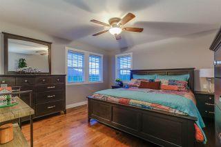 Photo 14: A 7374 EVANS Road in Chilliwack: Sardis West Vedder Rd 1/2 Duplex for sale (Sardis)  : MLS®# R2443348