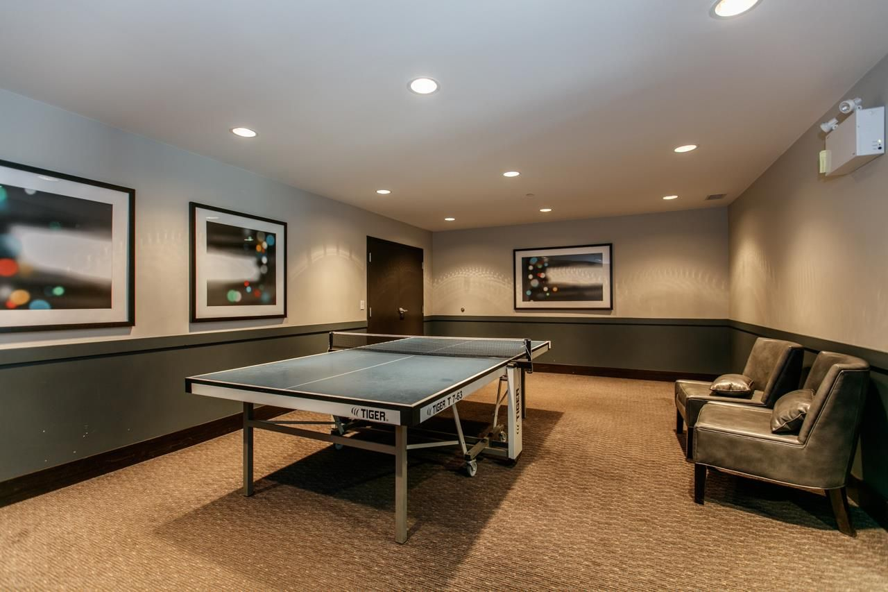 """Photo 17: Photos: 156 9388 MCKIM Way in Richmond: West Cambie Condo for sale in """"MAYFAIR PLACE"""" : MLS®# R2040447"""