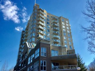 """Photo 15: 903 9830 WHALLEY Boulevard in Surrey: Whalley Condo for sale in """"KING GEORGE PARK"""" (North Surrey)  : MLS®# R2237464"""