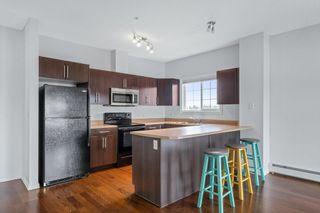 Photo 17: 330 263 MacEwan Road in Edmonton: Zone 55 Condo for sale : MLS®# E4233045