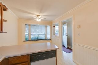 """Photo 13: 45 3380 GLADWIN Road in Abbotsford: Central Abbotsford Townhouse for sale in """"Forest Edge"""" : MLS®# R2581100"""