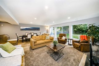 Photo 38: 2282 SORRENTO Drive in Coquitlam: Coquitlam East House for sale : MLS®# R2526740