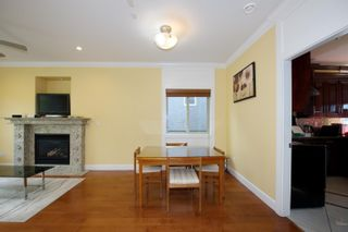 Photo 14: 468 E 55TH Avenue in Vancouver: South Vancouver House for sale (Vancouver East)  : MLS®# R2623939