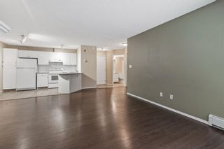 Photo 6: 107 20 Sierra Morena Mews SW in Calgary: Signal Hill Apartment for sale : MLS®# A1136105