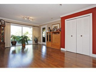 Photo 7: 5929 191A Street in Surrey: Cloverdale BC House for sale (Cloverdale)  : MLS®# F1312349