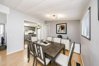 """Photo 14: 2 13507 81 Avenue in Surrey: Queen Mary Park Surrey Manufactured Home for sale in """"Park Boulevard Estates"""" : MLS®# R2460822"""