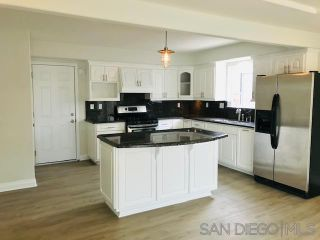 Photo 13: SOUTH SD House for sale : 3 bedrooms : 1441 Thermal Ave in San Diego