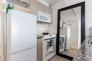 """Photo 20: 705 1082 SEYMOUR Street in Vancouver: Downtown VW Condo for sale in """"FREESIA"""" (Vancouver West)  : MLS®# R2616799"""