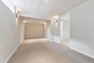 Photo 27: 11411 37A Avenue in Edmonton: Zone 16 House for sale : MLS®# E4255502