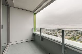 Photo 11: 3505 488 SW MARINE Drive in Vancouver: Marpole Condo for sale (Vancouver West)  : MLS®# R2411291
