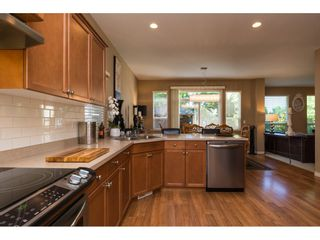 Photo 8: 15 7067 189 STREET in Surrey: Clayton House for sale (Cloverdale)  : MLS®# R2183316