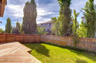 Photo 38: 80 Everglen Close SW in Calgary: Evergreen Detached for sale : MLS®# A1124836