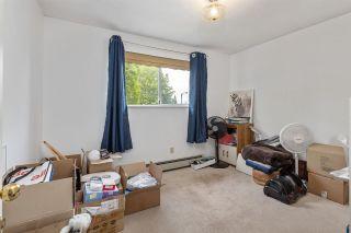 Photo 18: 1242 RENFREW Street in Vancouver: Renfrew VE House for sale (Vancouver East)  : MLS®# R2594782