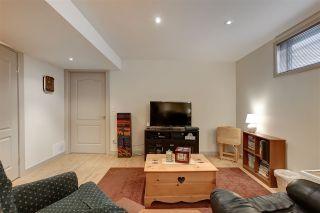 Photo 32: 72 Dartmouth Crescent: St. Albert House for sale : MLS®# E4233492