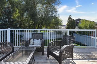 Photo 35: 158 Wood Lily Drive in Moose Jaw: VLA/Sunningdale Residential for sale : MLS®# SK871013