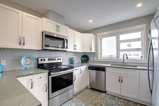 Photo 5: 1002 2461 Baysprings Link SW: Airdrie Row/Townhouse for sale : MLS®# A1151958