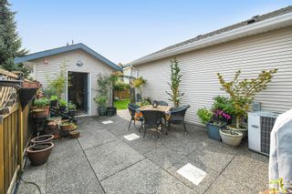 Photo 18: 177 4714 Muir Rd in : CV Courtenay East Manufactured Home for sale (Comox Valley)  : MLS®# 857481