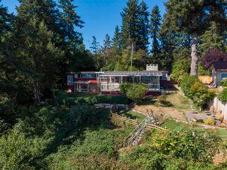 "Photo 32: 12218 53 Avenue in Surrey: Panorama Ridge House for sale in ""Panorama Ridge"" : MLS®# R2624823"