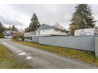 Photo 39: 622 SCHOOLHOUSE Street in Coquitlam: Central Coquitlam House for sale : MLS®# R2531775