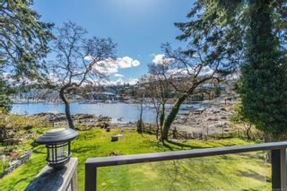 Photo 18: 3514 Grilse Rd in : PQ Nanoose House for sale (Parksville/Qualicum)  : MLS®# 872531