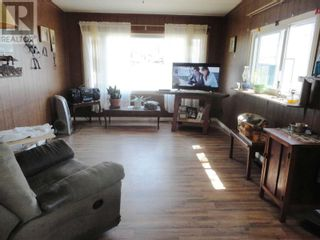 Photo 20: 206 TOBACCO RD in Cramahe: House for sale : MLS®# X5240873