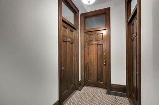 Photo 7: 308 804 18 Avenue SW in Calgary: Lower Mount Royal Condo for sale