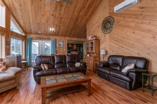 Photo 7: 519 Kill Dog Cove Road in Parkdale: 405-Lunenburg County Residential for sale (South Shore)  : MLS®# 202111106