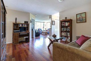 Photo 3: 506 7108 EDMONDS Street in Burnaby: Edmonds BE Condo for sale (Burnaby East)  : MLS®# R2100050