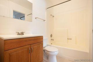 Photo 16: CARLSBAD SOUTH Condo for sale : 1 bedrooms : 7702 Caminito Tingo #H203 in Carlsbad