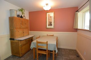 """Photo 10: 4567 ALFRED Crescent in Smithers: Smithers - Town House for sale in """"Wildwood"""" (Smithers And Area (Zone 54))  : MLS®# R2212533"""