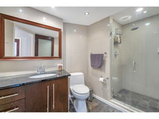 """Photo 20: 807 15111 RUSSELL Avenue: White Rock Condo for sale in """"Pacific Terrace"""" (South Surrey White Rock)  : MLS®# R2481638"""