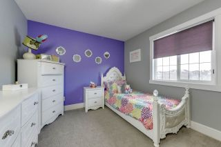 Photo 22: 4314 VETERANS Way in Edmonton: Griesbach House for sale