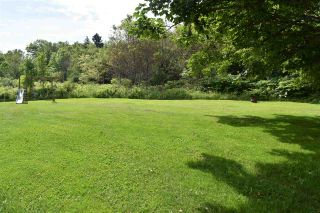 Photo 20: 3728 Shore Road in Hillsburn: 400-Annapolis County Residential for sale (Annapolis Valley)  : MLS®# 201917326