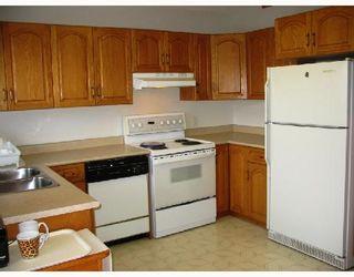 Photo 3: 39 FAIRLAND Cove in WINNIPEG: Fort Garry / Whyte Ridge / St Norbert Residential for sale (South Winnipeg)  : MLS®# 2807251