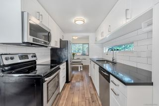 """Photo 6: 1843 LILAC Drive in Surrey: King George Corridor Townhouse for sale in """"Alderwood"""" (South Surrey White Rock)  : MLS®# R2443102"""