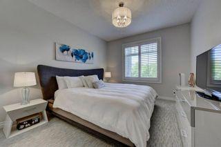 Photo 18: 311 2320 Erlton Street SW in Calgary: Erlton Apartment for sale : MLS®# A1148825