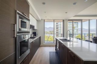 """Photo 21: 502 1409 W PENDER Street in Vancouver: Coal Harbour Condo for sale in """"West Pender Place"""" (Vancouver West)  : MLS®# R2591821"""