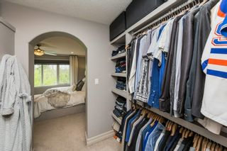 Photo 28: 1218 CHAHLEY Landing in Edmonton: Zone 20 House for sale : MLS®# E4247129