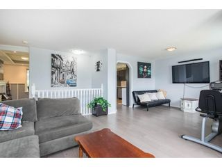 """Photo 10: 33563 KNIGHT Avenue in Mission: Mission BC House for sale in """"HILLSIDE"""" : MLS®# R2601881"""