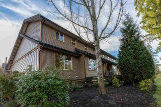 "Photo 17: 102 24185 106B Avenue in Maple Ridge: Albion Townhouse for sale in ""Trails Edge"" : MLS®# R2232407"