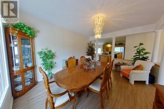 Photo 21: 1712 East Hillcrest Drive in Hillcrest: House for sale : MLS®# A1137277