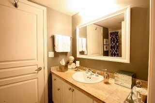 Photo 11: 202 5605 HAMPTON PLACE in Vancouver West: Home for sale : MLS®# R2091593