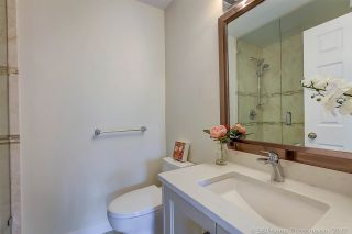 Photo 11: 2733 MASEFIELD ROAD in North Vancouver: Lynn Valley House for sale : MLS®# R2179274