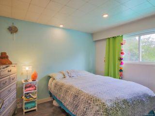 Photo 21: 530 Cadogan St in : Na Central Nanaimo House for sale (Nanaimo)  : MLS®# 793341