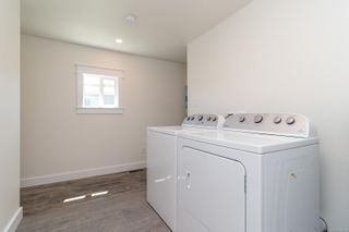 Photo 20: 81 2911 Sooke Lake Rd in : La Goldstream Manufactured Home for sale (Langford)  : MLS®# 878874