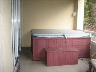 Photo 9: 5135 HAVIES Road in Sechelt: Sechelt District House for sale (Sunshine Coast)  : MLS®# V627695