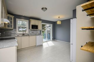 Photo 16: 105 Sandy Cove Road in Terence Bay: 40-Timberlea, Prospect, St. Margaret`S Bay Residential for sale (Halifax-Dartmouth)  : MLS®# 202113557